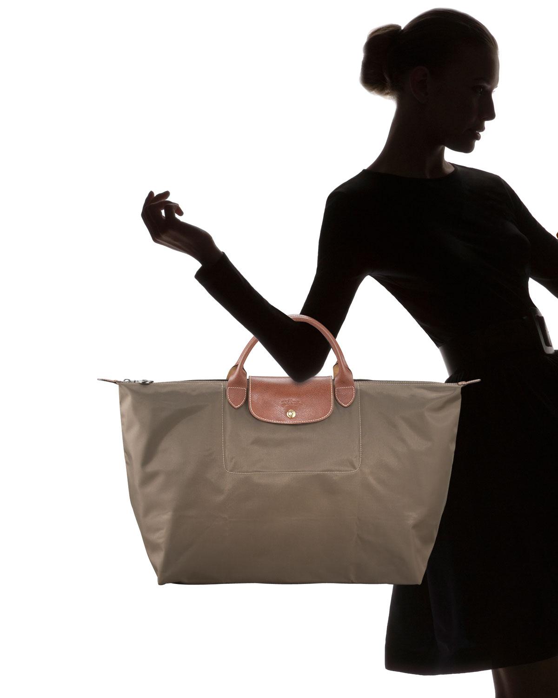 daf786a278e8 Le Pliage Travel Bag Xl Price
