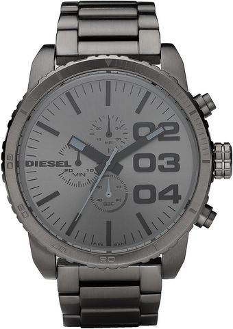 Diesel Advanced - Lyst