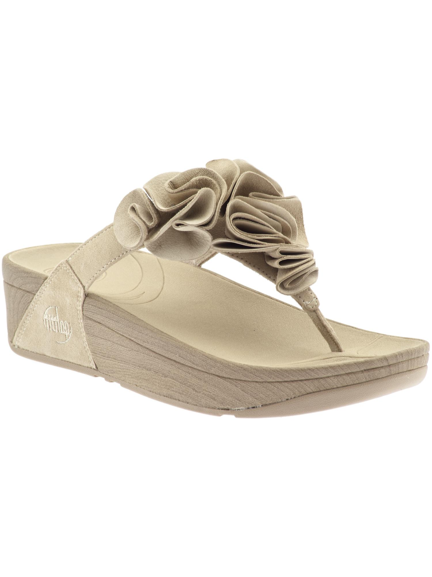 Piperlime Shoes Review