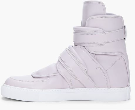givenchy-grey-arctic-grey-padded-sneaker