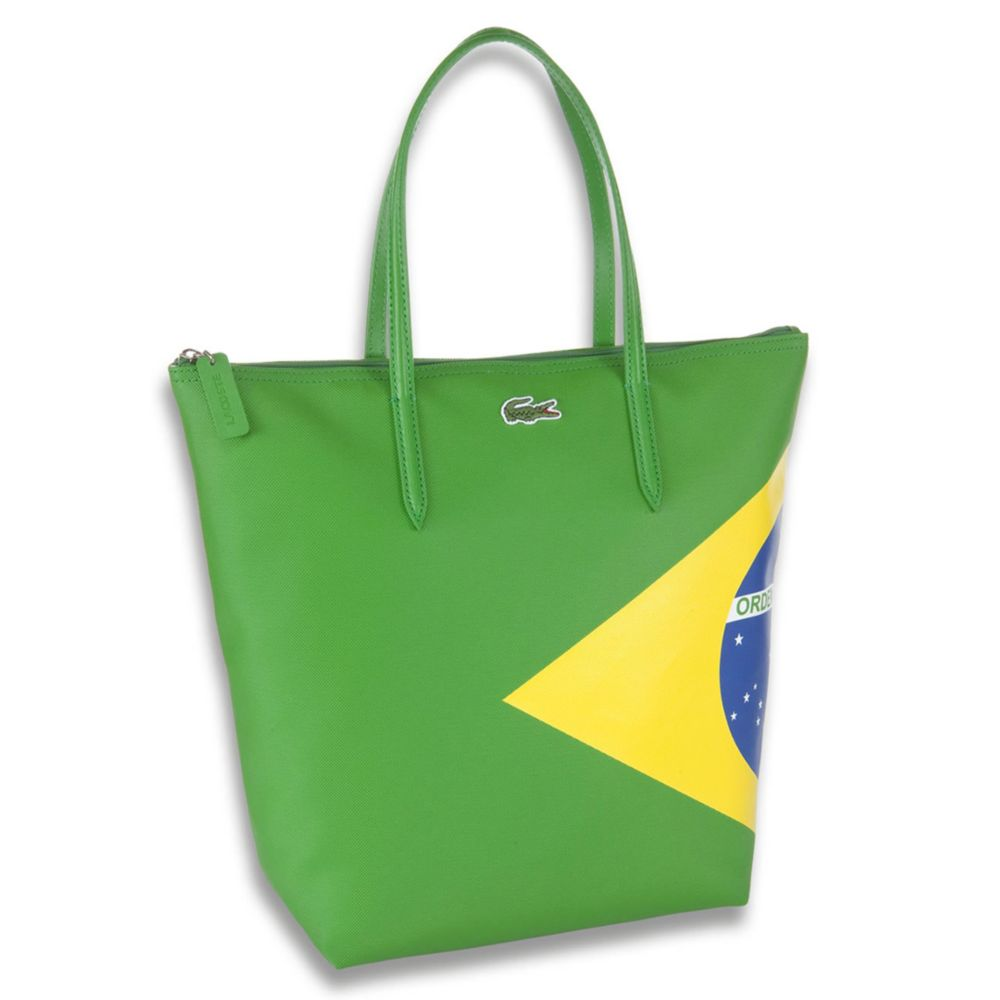 lacoste bags - photo #40