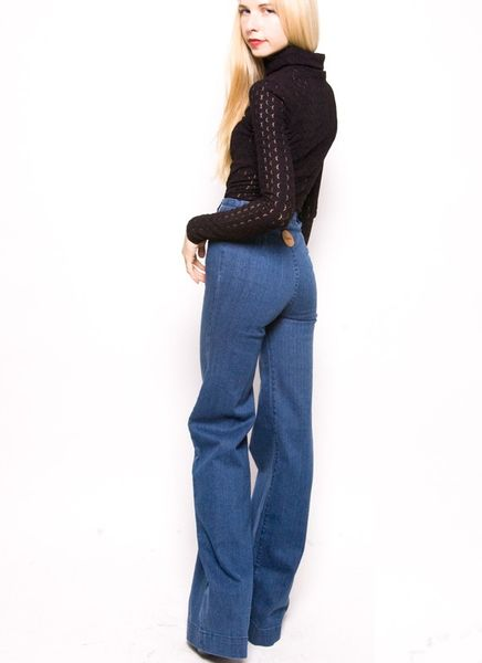 7 For All Mankind Jeans Women