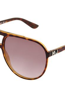Marc By Marc Jacobs Mmj 288s - Lyst