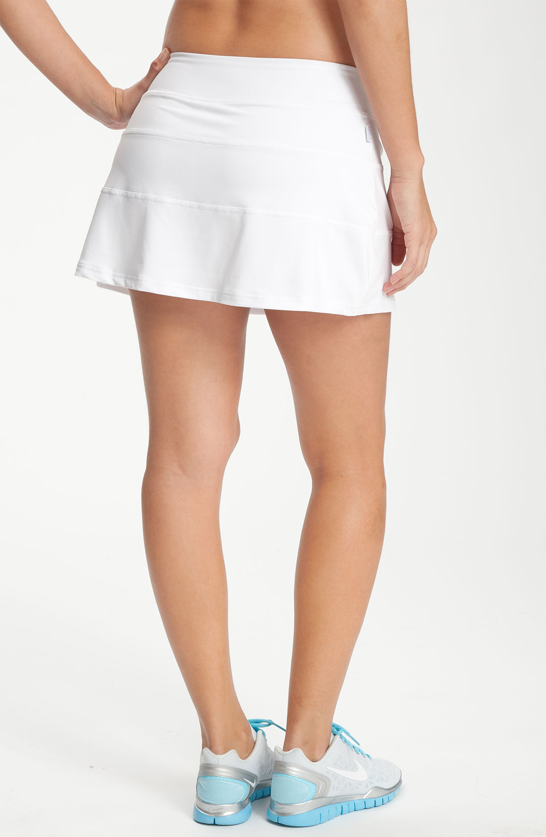 Find great deals on eBay for white tennis skirt. Shop with confidence.