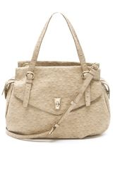 Marc By Marc Jacobs Intergalocktic Ozzie Aurora Bag - Lyst