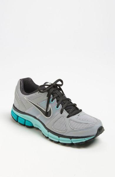 nike chaussures de victoire de zoom - Nike Air Max Pegasus 28