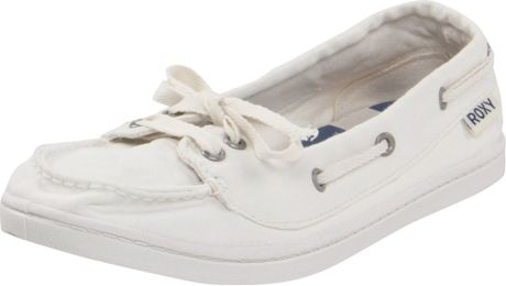 Online Timberland Women's Classic Boat Shoes Light Pink/Off-White