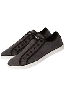 Converse Chuck Taylor All Star Low Top - Lyst