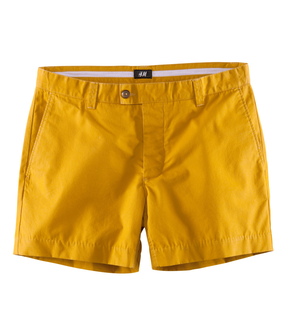 Discover the best Boys' Shorts in Best Sellers. Find the top most popular items in Amazon Best Sellers.