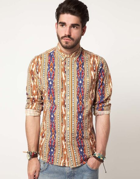 Buy low price, high quality aztec clothing men with worldwide shipping on dexterminduwi.ga