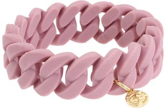 marc-by-marc-jacobs-c-rubber-turnlock-bracelet-product-2-3516392-411004663_medium_flex.jpeg (340×221)