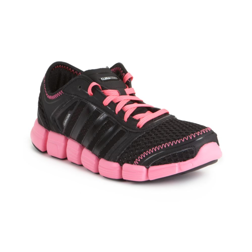 Shop a wide selection of hot pink Nike shoes from DICK'S Sporting Goods. Shop all hot pink Nike shoes for women and men so you can turn heads during your run or workout.