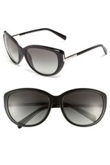 Prada Retro Sunglasses - Lyst