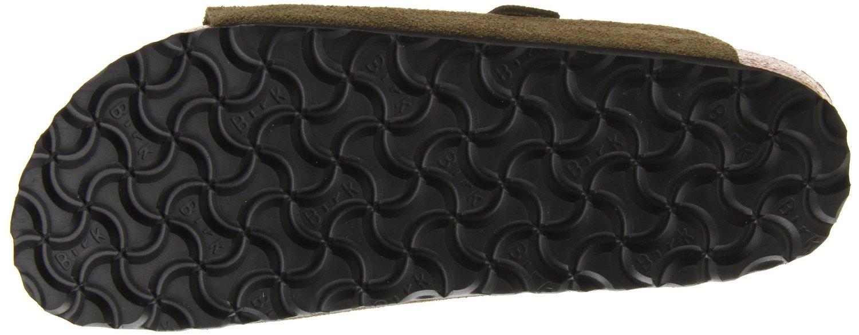 Cheap Birkenstock Zurich, Cheapest Zurich Sandals Sale Outlet 2017