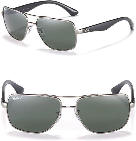 405628b4d Ray Ban 3323b01 Polarized Sunglasses | Southern Wisconsin Bluegrass Music  Association