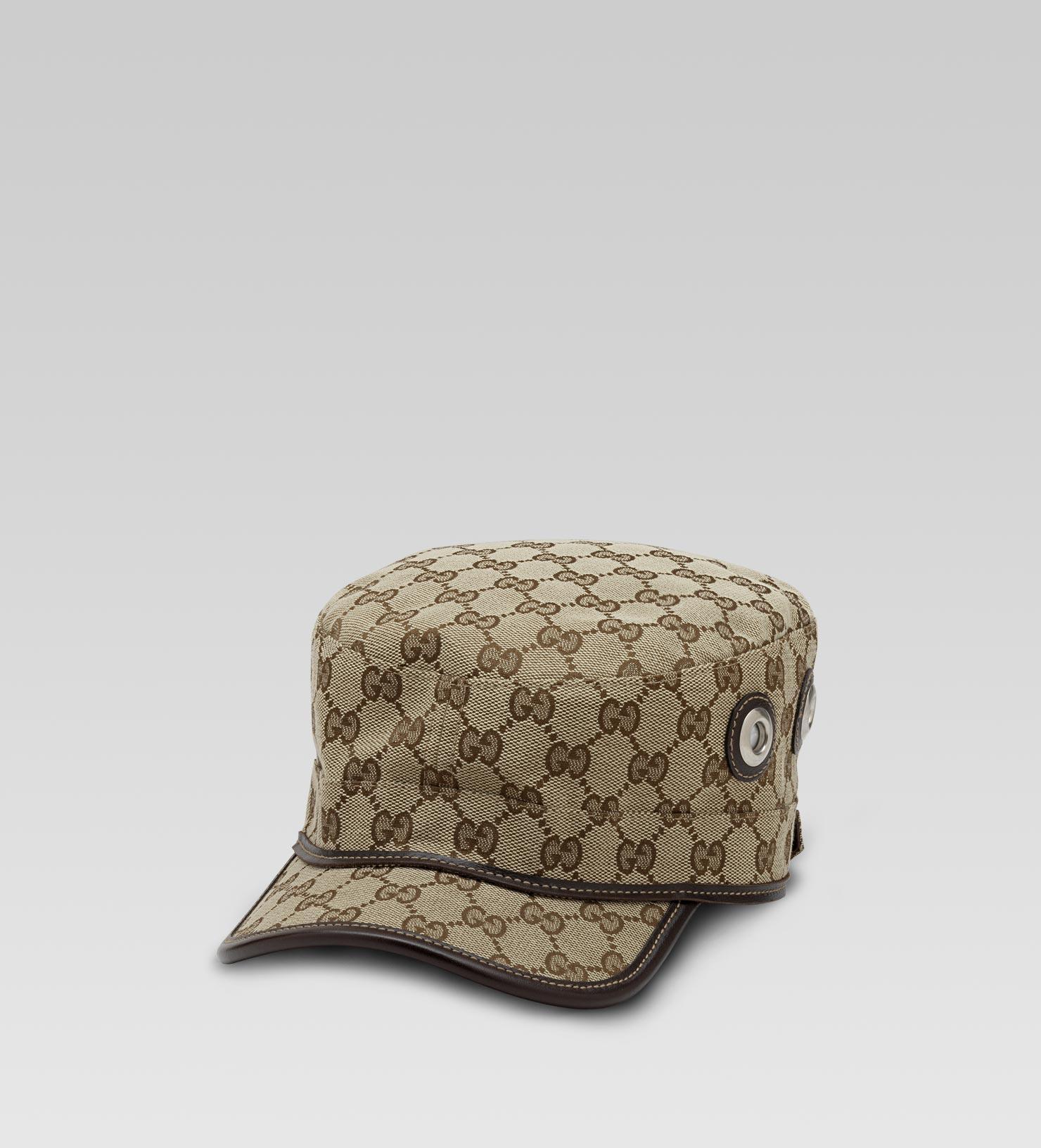6ecb867e20985 Mens Gucci Hat Sale