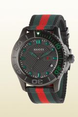 Gucci Gtimeless Collection Extra Large Sport Version - Lyst