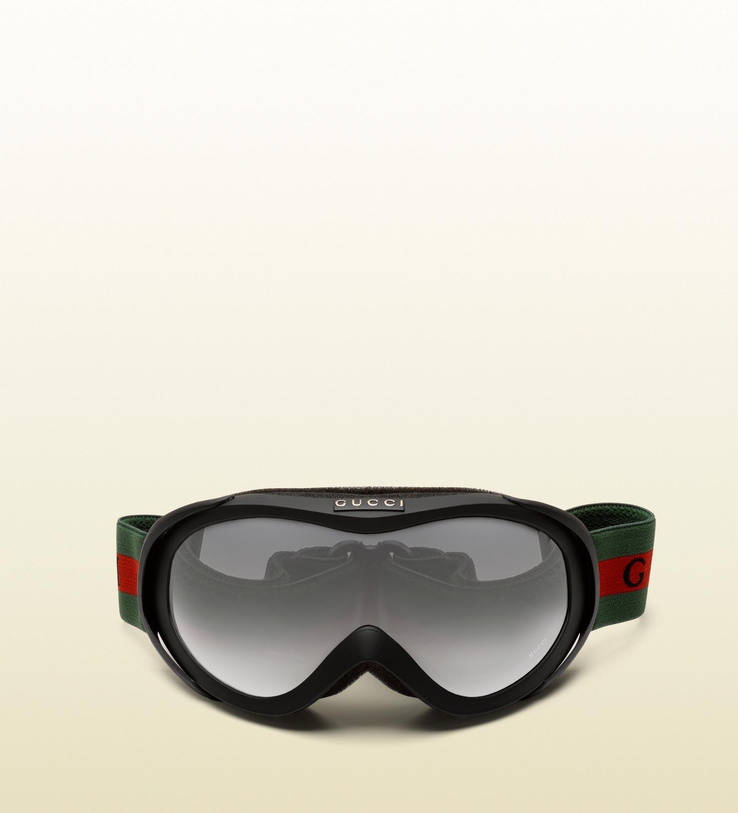 black ski goggles y8l8  Gallery