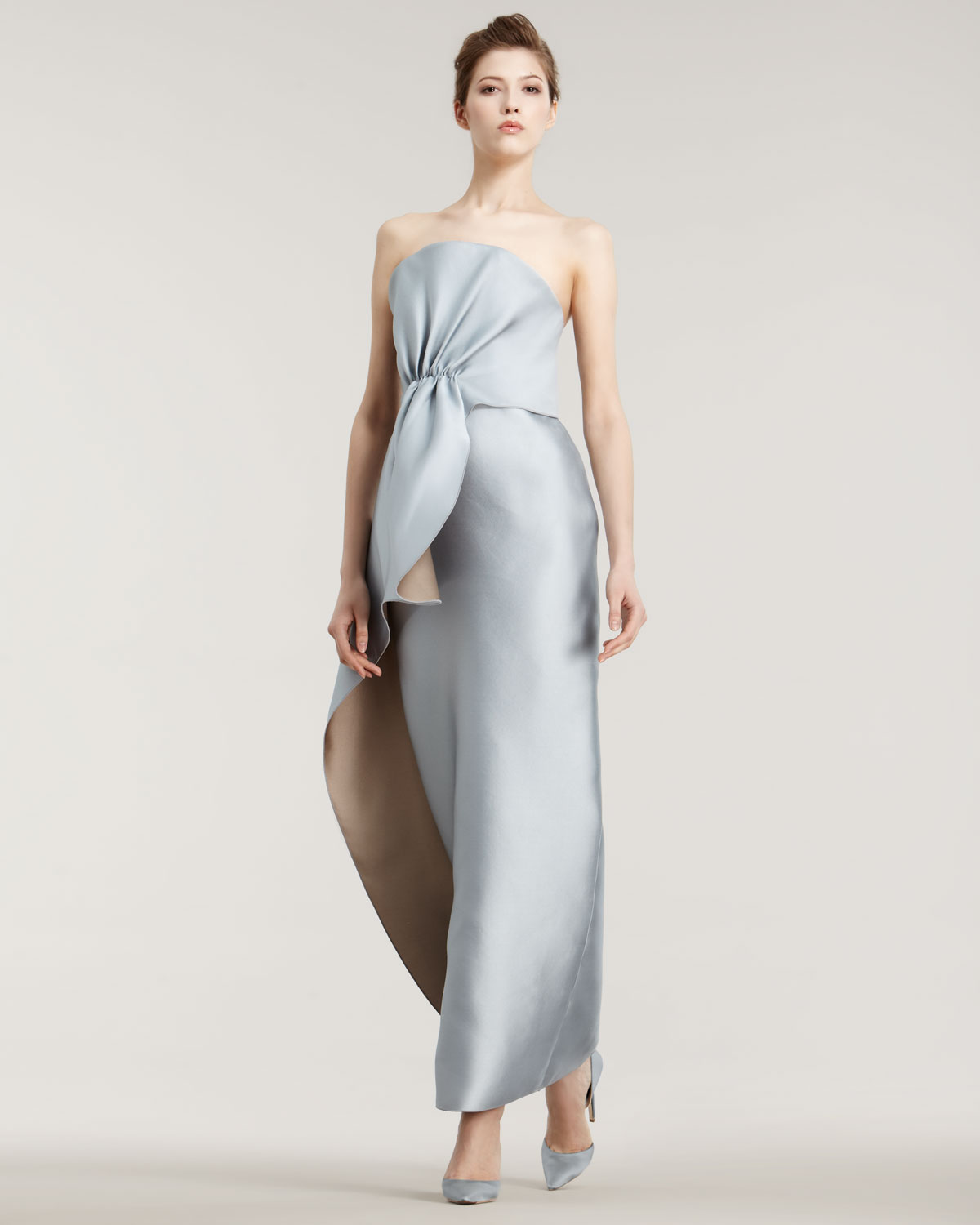 Neiman Marcus Evening Dresses 2012 – fashion dresses