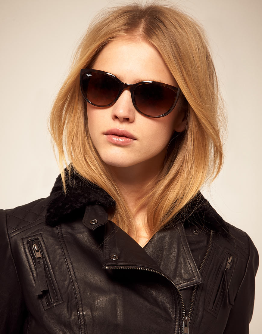 a1607fb6d21 Ray Bans For Women Pictures « Heritage Malta