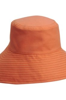 Barneys New York Sun Hat - Lyst