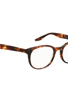 Barneys New York Daniella Readers 30 - Lyst