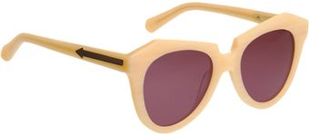 Karen Walker Number One - Lyst