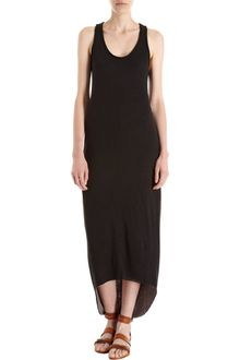 Rag & Bone Dart Dress - Lyst