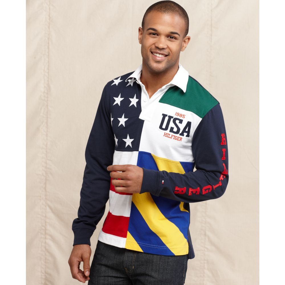 tommy hilfiger Shop tommy hilfiger on sale at 6pm get the best styles up to 70% off msrp.