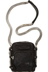 Alexander Wang Brenda Mini Camera Bag - Lyst
