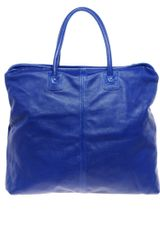 Jas Mb Shopper - Lyst