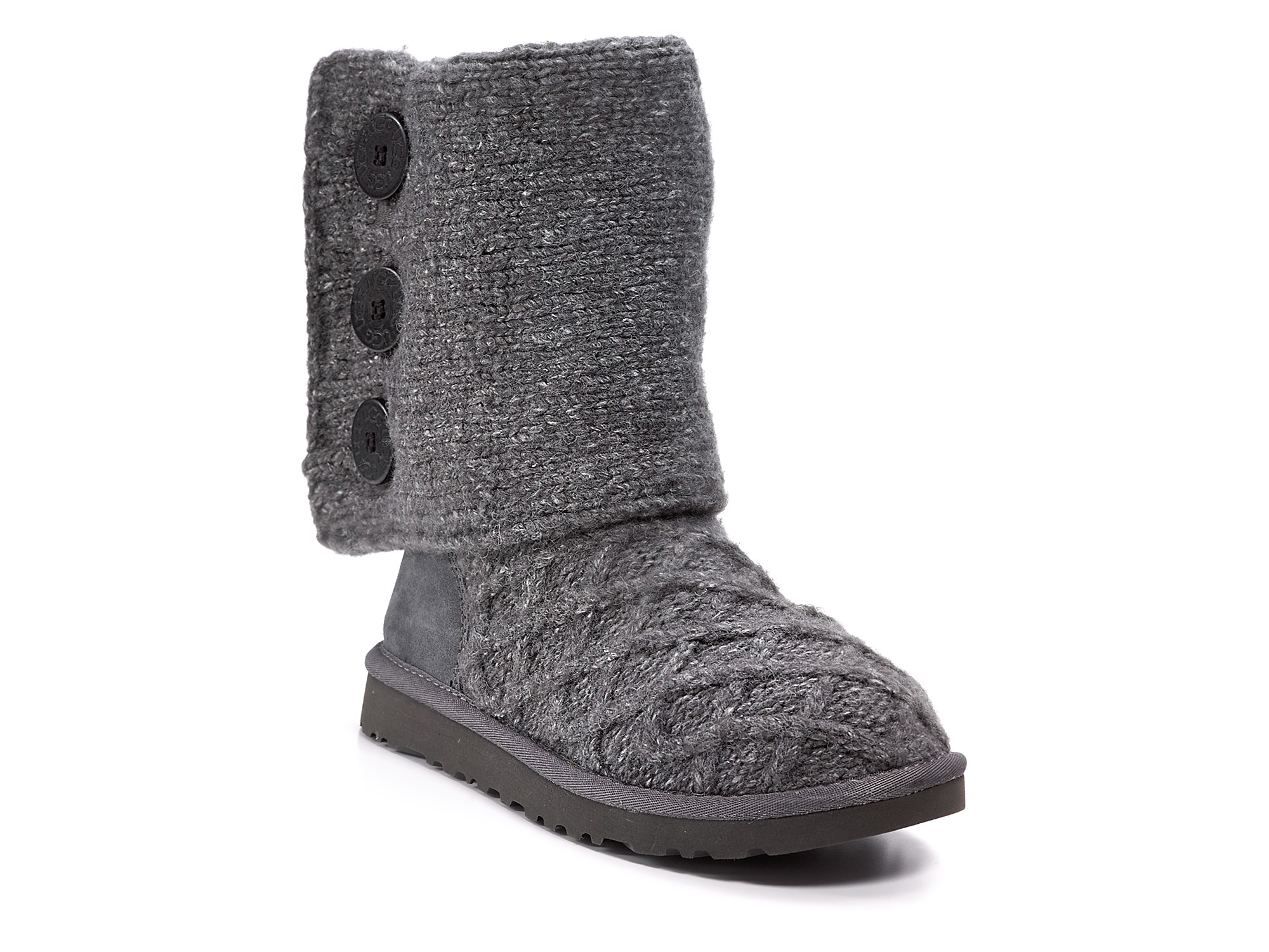 uggs cardy grey sale