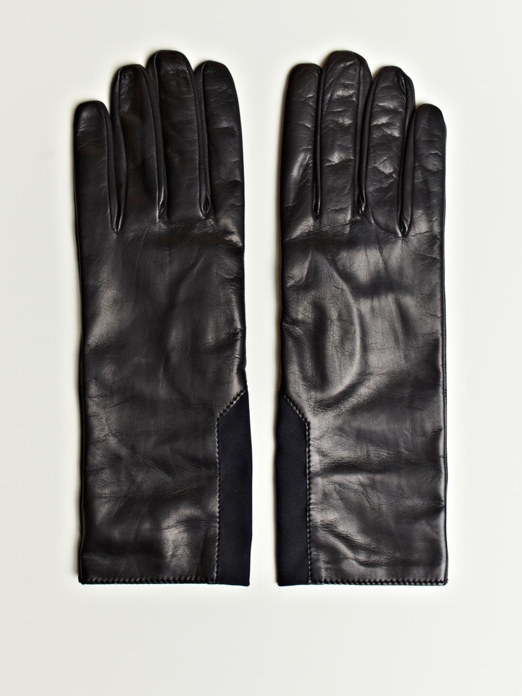 6b68eaa98 jil-sander-black-jil-sander-mens-leather -gloves-product-1-3836563-401083768.jpeg