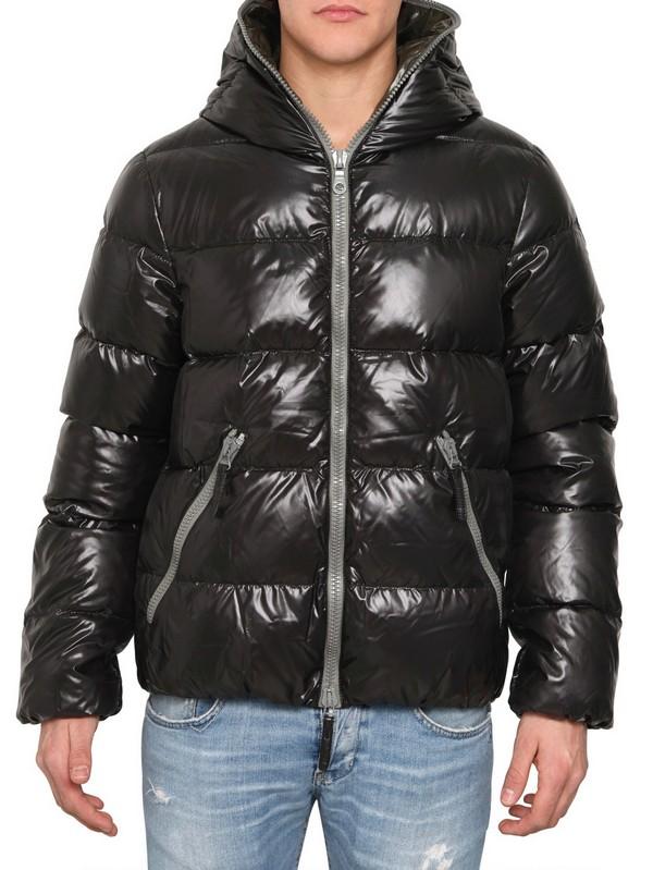 Duvetica Down Jacket Sale