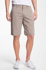 John Varvatos Shorts - Lyst