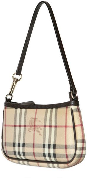 Burberry Aston Small Shoulder Bag 61