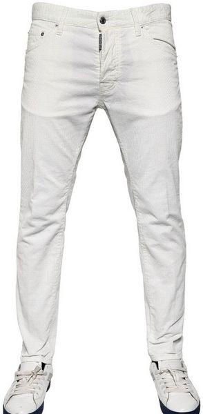 Cheap Men Levi Jeans