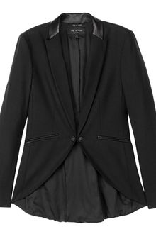 Rag & Bone Hubert Jacket - Lyst