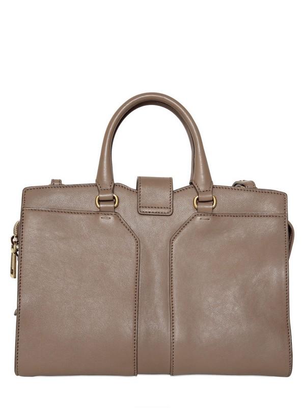 Yves Saint Laurent Mini Chyc Shoulder Bag 56