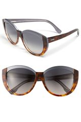 Fendi Sunglasses - Lyst