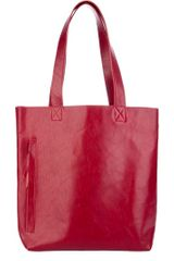 Labour Of Love Shopper Bag - Lyst
