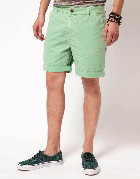 62 items - Buy Mens Chino Shorts with great prices, Free Delivery* & Free Returns at newbez.ml