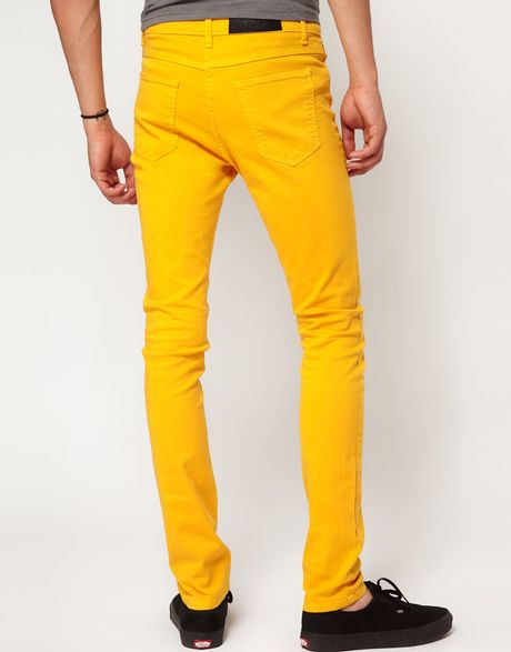 FREE SHIPPING AVAILABLE! Shop neidagrosk0dwju.ga and save on Boys Jeans.