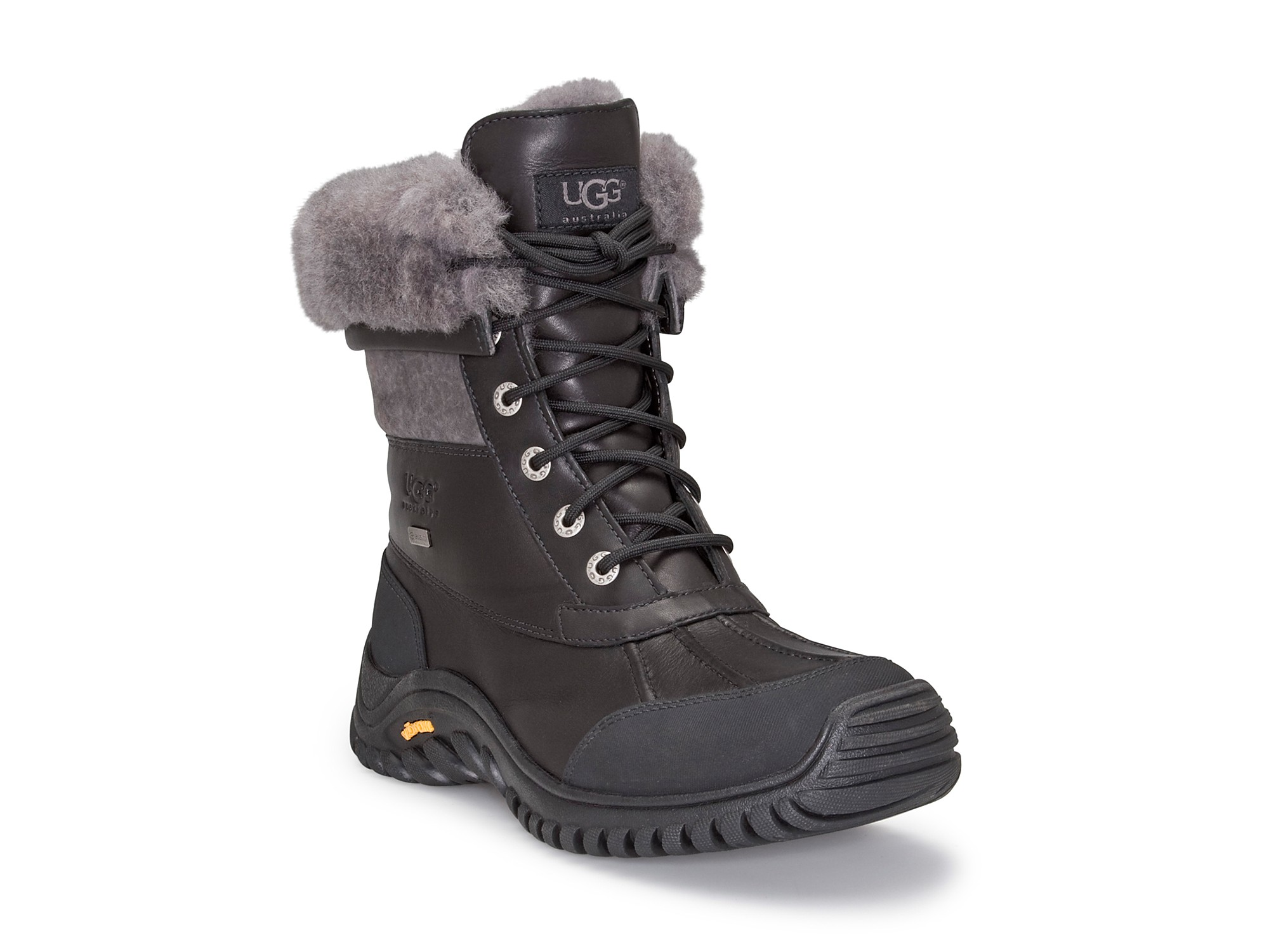 ugg snow boots nordstrom