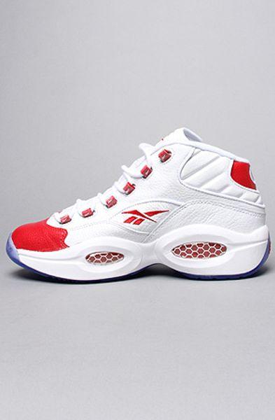 questions shoes - photo #37
