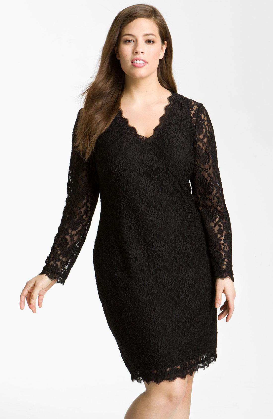 платья с люриксом длинное с накидкой