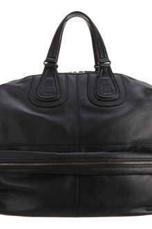 Givenchy Nightingale Duffel - Lyst