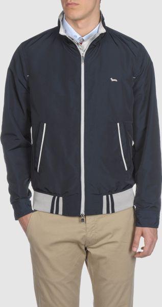 harmont and blaine jacket - photo #14