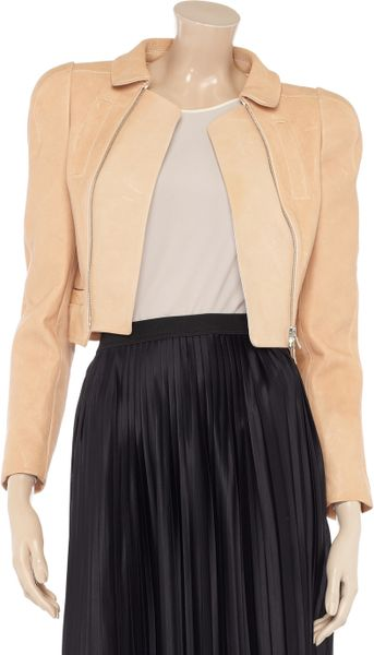 http://cdnd.lystit.com/photos/2012/06/18/carven-nude-leather-jacket-product-7-3952646-676088780_large_flex.jpeg