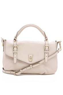 Marc By Marc Jacobs Intergalocktic Leather Cosmos Bag - Lyst